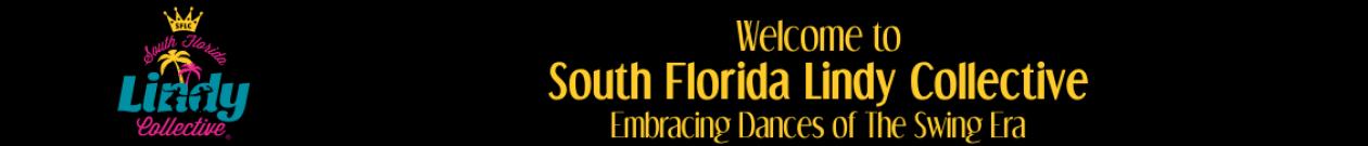 South Florida Lindy Collective